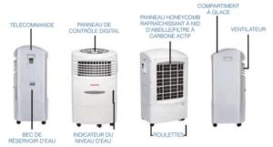 refroidir-air